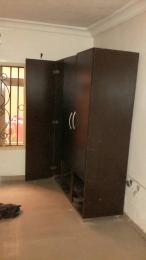 1 bedroom mini flat  Mini flat Flat / Apartment for rent Off Adelabu Adelabu Surulere Lagos