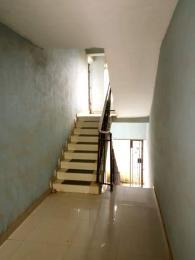 3 bedroom Flat / Apartment for rent Prime Gardens estate Aboru iyana Ipaja Lagos  Pipeline Alimosho Lagos