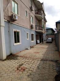 3 bedroom Flat / Apartment for rent Prime Gardens estate Aboru iyana Ipaja Lagos  Pipeline Alimosho Lagos