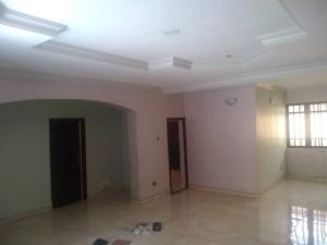 3 bedroom House for rent in an estate off college road,ogba Abule Egba Lagos