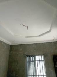 1 bedroom mini flat  Flat / Apartment for rent winners estate Oko oba Agege Lagos