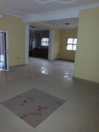 3 bedroom Flat / Apartment for rent Off Babs Animashaun Bode Thomas Surulere Lagos