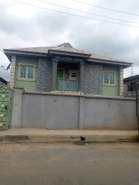 3 bedroom Flat / Apartment for sale ARAROMI ADEALU,  Mangoro Ikeja Lagos