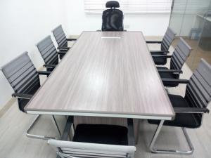Event Centre Commercial Property for rent 76 Adeniyi Jones Avenue Adeniyi Jones Ikeja Lagos
