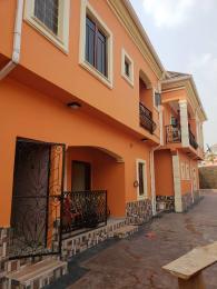 2 bedroom Flat / Apartment for rent AREPO VIA OJODU BERGER Arepo Arepo Ogun