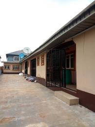 2 bedroom Bungalow for rent WAWA VIA OJODU BERGER Arepo Ogun