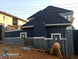 2 bedroom Semi Detached Duplex House for rent Unity estate Ojodu Lagos