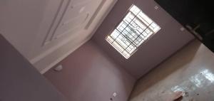 2 bedroom Blocks of Flats House for rent OLOWORA VIA OMOLE PHASE 2  Olowora Ojodu Lagos