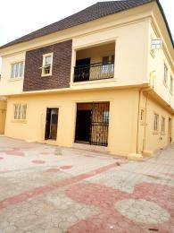 2 bedroom Flat / Apartment for rent KFARM, OBAWOLE Ifako-ogba Ogba Lagos