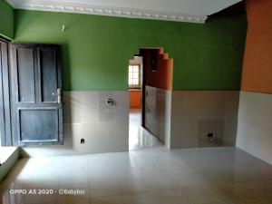 2 bedroom Blocks of Flats House for rent VIA OJODU BERGER  Arepo Arepo Ogun