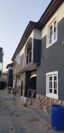 2 bedroom Blocks of Flats House for rent OPIC ESTATE VIA OJODU BERGER Isheri North Ojodu Lagos