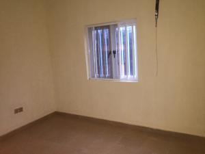 2 bedroom Flat / Apartment for rent Bickerseth Estate  Yaba Lagos