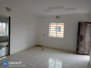 2 bedroom House for rent MAGODO PH 1 Olowora Ojodu Lagos