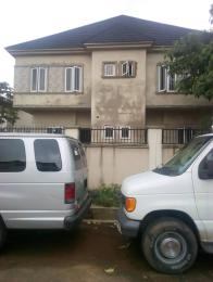 4 bedroom Semi Detached Duplex House for sale MAGODO GRA ISHERI  Magodo GRA Phase 1 Ojodu Lagos