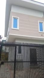 4 bedroom Semi Detached Duplex House for sale OFF BENSLIMA ROAD  Agege Lagos
