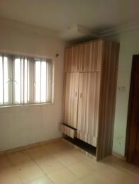 2 bedroom Blocks of Flats House for rent Morgan pH1 estate Ojodu off grammar school. Morgan estate Ojodu Lagos