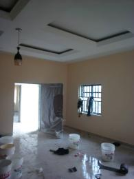 2 bedroom Blocks of Flats House for rent Ogudu orioke estate via ojota. Ogudu-Orike Ogudu Lagos