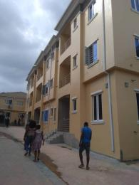 2 bedroom Flat / Apartment for rent Shangisha along CMD road. Shangisha Kosofe/Ikosi Lagos