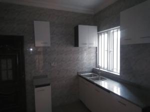 2 bedroom Blocks of Flats House for rent Magodo ph1 estate via berger isheri. Magodo Kosofe/Ikosi Lagos