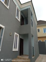2 bedroom Blocks of Flats House for rent Olowora Omole pH2 extension via Berger isheri. Olowora Ojodu Lagos