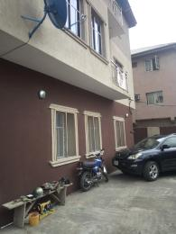 3 bedroom Flat / Apartment for rent Western Avenue by Empire Western Avenue Surulere Lagos