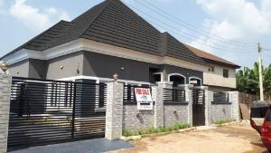 3 bedroom Bungalow for sale MAGBORO Magboro Obafemi Owode Ogun