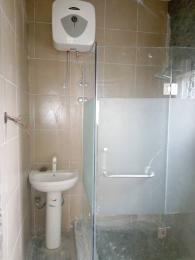 3 bedroom Semi Detached Duplex House for rent MAGODO GRA PHASE 1 Magodo GRA Phase 1 Ojodu Lagos