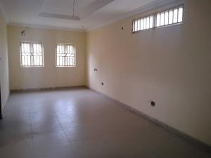 3 bedroom Detached Duplex House for sale POPULAR RIVER PARK ESTATE, CLOUTER 1 AIRPORT ROAD  Lugbe Abuja