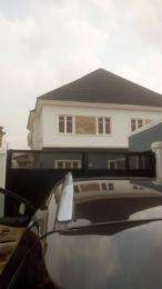 3 bedroom Duplex for sale GATEWAY ZONE, MAGODO PH1 Magodo Kosofe/Ikosi Lagos