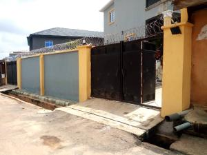3 bedroom Blocks of Flats House for rent OLOWOIRA OMOLE PHASE 2 EXTENSION Olowora Ojodu Lagos