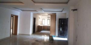 3 bedroom Blocks of Flats House for sale Ogudu GRA Ogudu Lagos