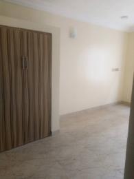 3 bedroom Blocks of Flats House for rent Aguda(Ogba) Ogba Lagos