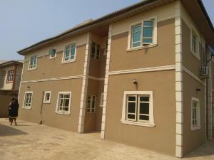 3 bedroom Flat / Apartment for rent G.R.A, OPIC ESTATE Isheri North Ojodu Lagos