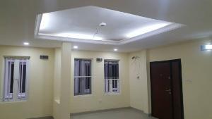 3 bedroom Flat / Apartment for sale OKI LANE, MENDE, MARYLAND. Mende Maryland Lagos - 0