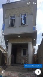 3 bedroom Semi Detached Duplex House for sale Arepo Arepo Ogun