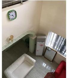 3 bedroom Duplex for sale Akute, Martin street off berger. Berger Ojodu Lagos