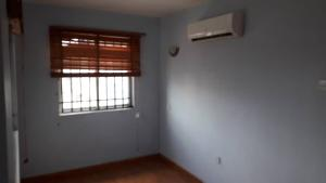 3 bedroom Terraced Duplex House for rent Off Adeniyi Jones Ikeja. Adeniyi Jones Ikeja Lagos