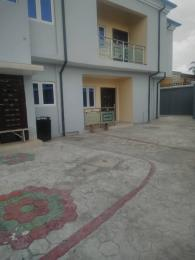3 bedroom Blocks of Flats House for rent Ikeja Lagos. Awolowo way Ikeja Lagos
