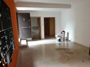 3 bedroom Blocks of Flats House for rent Omole pH1 estate Ojodu off grammar school. Omole phase 1 Ojodu Lagos