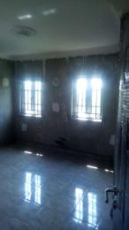 3 bedroom Terraced Duplex House for rent Opic estate isheri north via berger opposite spark light estate. Isheri North Ojodu Lagos