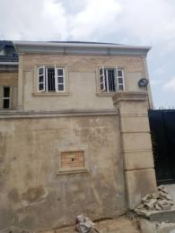 4 bedroom Detached Duplex House for rent MAGODO GRA PHASE 1 Magodo GRA Phase 1 Ojodu Lagos
