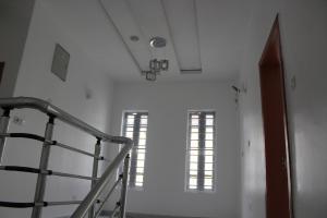 4 bedroom House for rent Agungi Idado Lekki Lagos