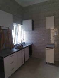 2 bedroom Blocks of Flats House for rent Magodo GRA Phase 1 Ojodu Lagos
