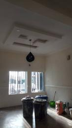 2 bedroom Blocks of Flats House for rent Magodo ph1 estate isheri via berger. Magodo Kosofe/Ikosi Lagos