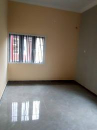 3 bedroom Blocks of Flats House for rent Awolowo way Ikeja lagos. Awolowo way Ikeja Lagos