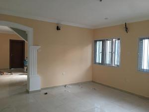 4 bedroom Semi Detached Duplex House for rent Off Awolowo way Ikeja Lagos. Awolowo way Ikeja Lagos