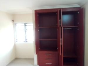 4 bedroom Detached Duplex House for rent Ikeja oregun Alfred garden estate. Oregun Ikeja Lagos