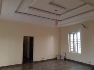 5 bedroom Detached Duplex House for rent Omole phase 2 Ojodu Lagos