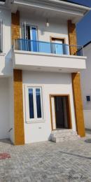 5 bedroom Detached Duplex House for sale BERA ESTATE  Lekki Phase 1 Lekki Lagos