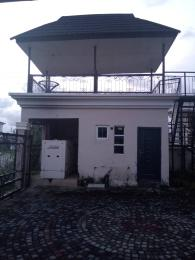 5 bedroom Detached Duplex House for sale Lekki, heritage estate monastery road behind Novare mall. Lekki Phase 1 Lekki Lagos